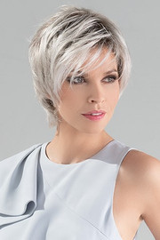 ellen_wille_Hair_Society_Satin_silver_blonde_rooted-front