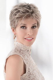 ellen_wille_wigs_Hair_Society_Spa_sand_multi-rooted-front