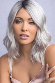 Alexander_Couture_Wigs_1029_Zara_Moonstone-Front