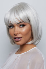 Alexander_Couture_Wigs_1026_Astrid_60-Main