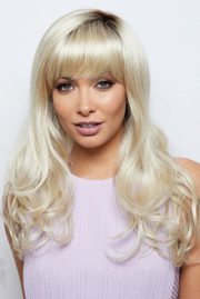 Alexander_Couture_Wigs_1027_Alexandra_Champagne-R-front