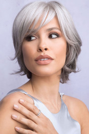 Alexander_Couture_Wigs_1025_Becky_Silver-Stone-Front