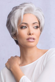 alexander_couture_wigs_1028_bethany_silver-stone-front