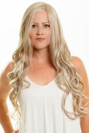 Belle_Tress_Wigs_Allegro_28_Cream_Soda_Blonde-front1