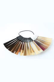 Hairdo Color Rings True 2 Life Extensions