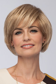 Gabor Wig - Folly front 1