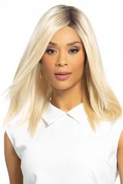 TressAllure Wigs - Picture Perfect (MC1405) - 24/102/R12 - Main