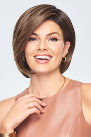 Raquel_Welch_Wigs_Lets_Rendezvous_RL8-12SS-front1