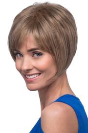 Estetica Wig - Reagan Front 1