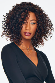 Hairdo_Wigs_Sassy_Curl_SS130-Front2