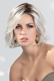 ellen_wille_wigs_Esprit_Silver_Blonde_Rooted-Front1