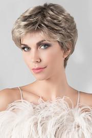 ellen_wille_wigs_Gala_Sandy_Blonde_Rooted-Front1