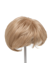 Envy_Topper_Wedge_Medium_Blonde