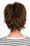 Noriko_Wigs_Sky_1649_Ginger_Highlight-Back