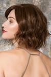 Ellen Wille Wig - Gloss Side