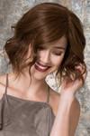 Ellen Wille Wig - Gloss Front 2