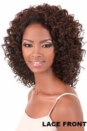 Motown Tress Wig - Brix L Front 1