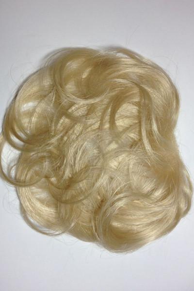 Hair Secret I (#CP-25) Top