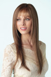 Amore Wig Stevie 2516 front