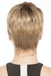 Ellen Wille Wig - Risk Back