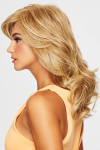 Raquel_Welch_Wigs_Always_RL1388-Side 1