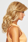 Raquel_Welch_Wigs_Always_RL1388-Side 2