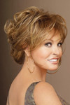 Raquel Welch Wig - Always side 1