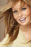 Raquel Welch Wig - Always front 4