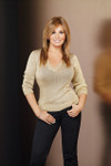 Raquel Welch Wig - Always full body 1