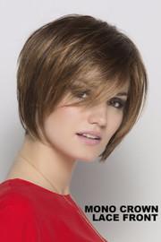 Ellen Wille Wig - Java Front