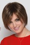 Ellen Wille Wig - Java Front 2