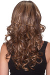 Belle Tress Wig - French Curl (#6000)