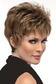 Envy Wig - Jacqueline Front