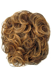 Estetica Wig - Toptress Top View
