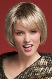 Ellen Wille Wig - Vista Front
