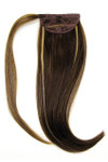 Estetica Wig - Pony Wrap 18 Product