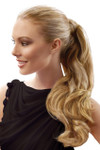 HairDo Extension - 23 Inch Long Wave Pony (HX23PN) side 4