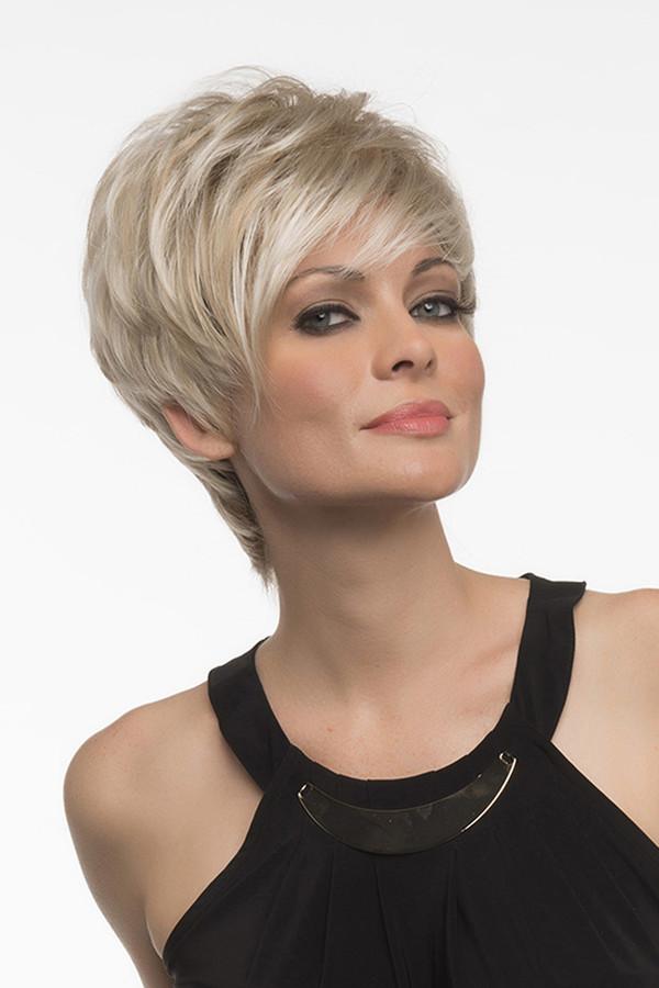 Envy Wig - Shari Front