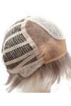 Noriko Wig - Lulu #1691 Inside2