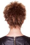 Belle Tress Wig - Central Perk (#6021) Back