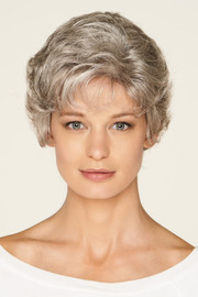 Innovation_Wigs-PETITE_LUCY_56-48G-Main