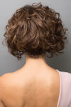 Rene of Paris Wig - Talia (#2375) Back