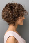 Rene of Paris Wig - Talia (#2375) Side