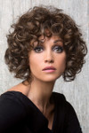 Rene of Paris Wig - Talia (#2375) Front