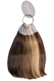 Wigs Color Ring: Ellen Wille Human Hair