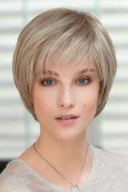 Ellen Wille Wig - Ideal Front