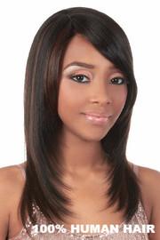 Motown Tress Wig - Macy HSR Front 1