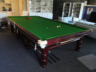 BCE table Refurbished