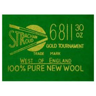 Snooker cloth West of England 68/11 price for 1 cm