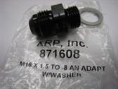 ARP 871608